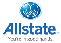 All State Insurance products area offered by Fingar Insurance