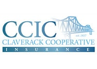 CCIC Insurance products area offered by Fingar Insurance