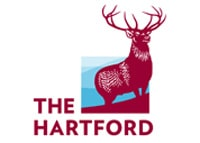 The Hartford Insurance products area offered by Fingar Insurance