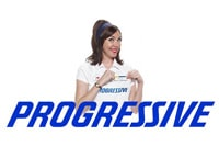 Progressive Insurance products area offered by Fingar Insurance