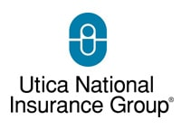 Utica National Insurance products area offered by Fingar Insurance