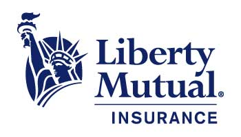 Liberty Mutual Insurance products area offered by Fingar Insurance